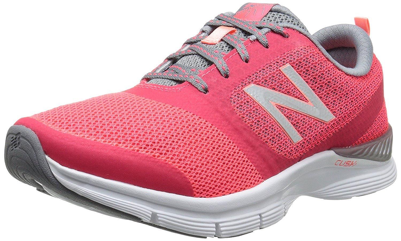 new balance women's 711 mesh cross training shoe