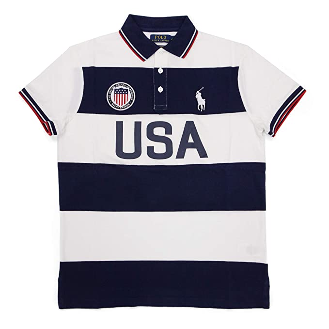 0d804ba89a9b21 Image Unavailable. Image not available for. Color  Polo Ralph Lauren ...