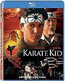 The Karate Kid [Blu-ray] [Import anglais]