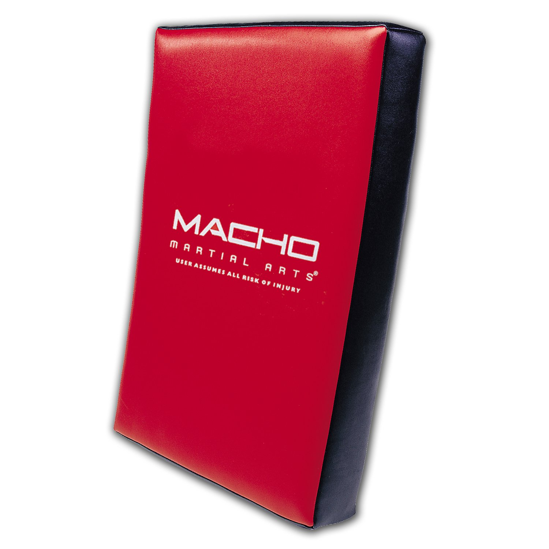 【25%OFF】 Macho Kicking Shield Macho B008WGESP2 B008WGESP2, 2019年最新海外:9245c104 --- a0267596.xsph.ru