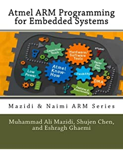Introduction To Embedded Systems Russell Pdf