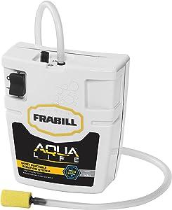 Frabill Ice Min-O-Life Aerator