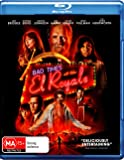 Bad Times At The El Royale (Blu-ray)