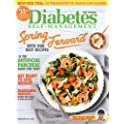 1-Year Diabetes Self Management Magazine Subscription
