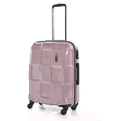 "EPIC Travelgear Unisex Crate Reflex 26"" Trolley"