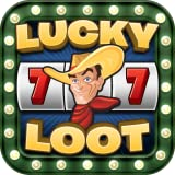 Lucky Loot Casino – featuring Slots, Blackjack, Keno and more