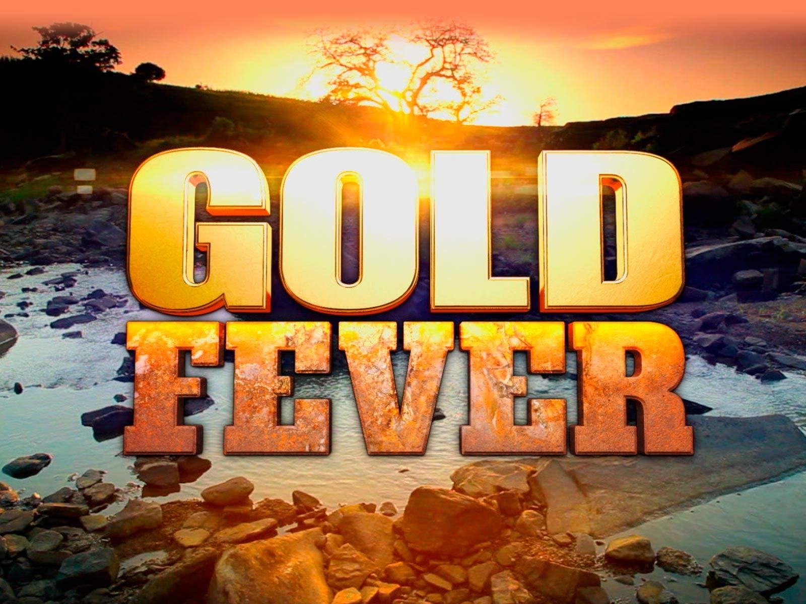 Amazoncom Watch Gold Fever Season 17 Prime Video