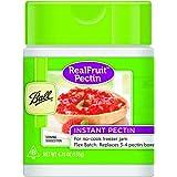 Ball Realfruit Instant Pectin,4.7 OZ(133g)