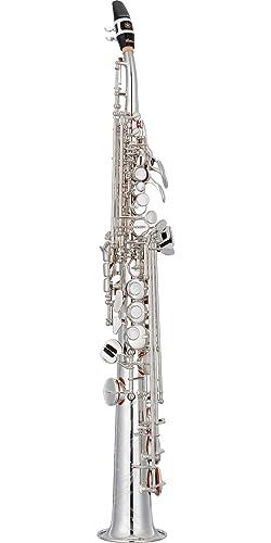 Yamaha YSS-82Z Series Professional Saxophone
