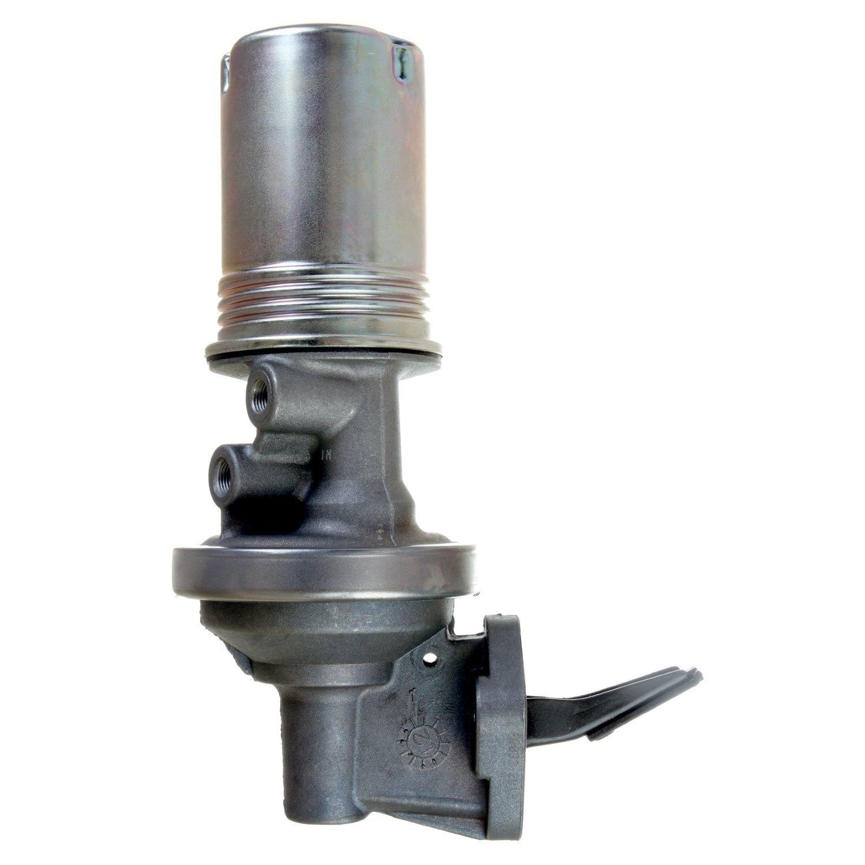 Delphi MF0066 Mechanical Fuel Pump