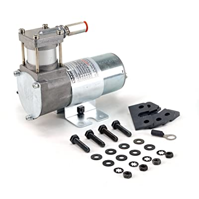 Viair 98 Compressor Kit: Automotive