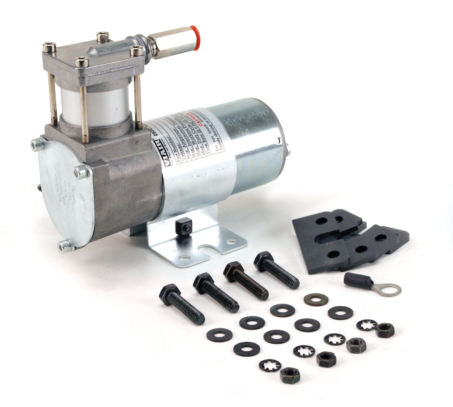 Viair 98 Compressor Kit