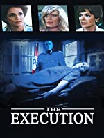 The Execution [OV]