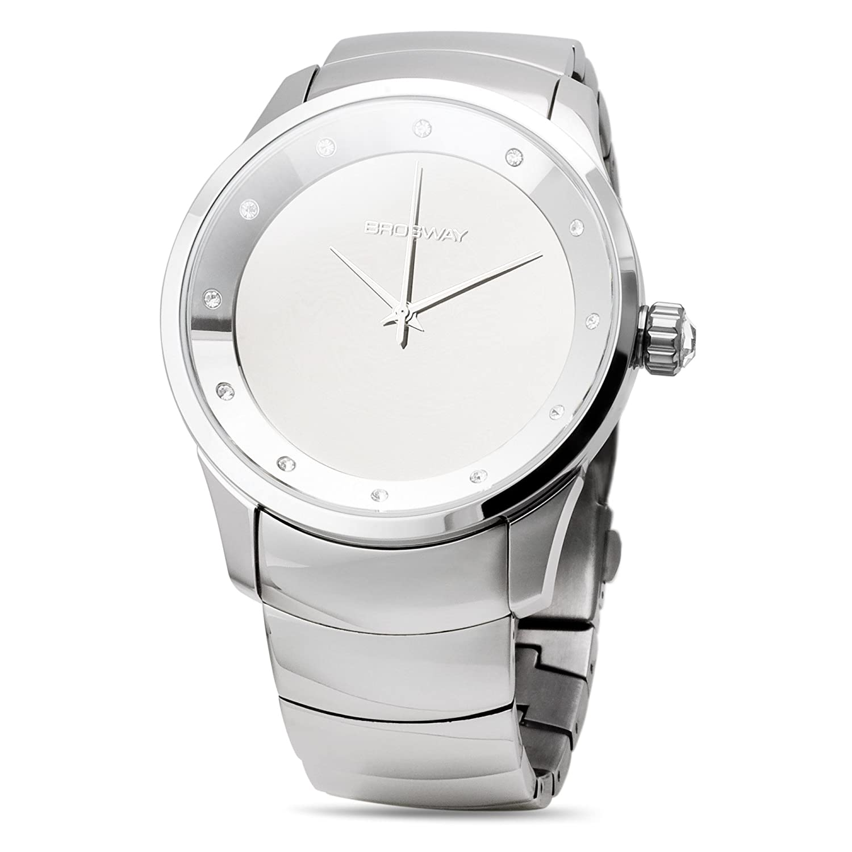 Brosway Montres   -Armbanduhr      WMR05