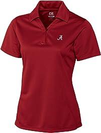 Amazon.com: Polo Shirts - Clothing: Sports & Outdoors