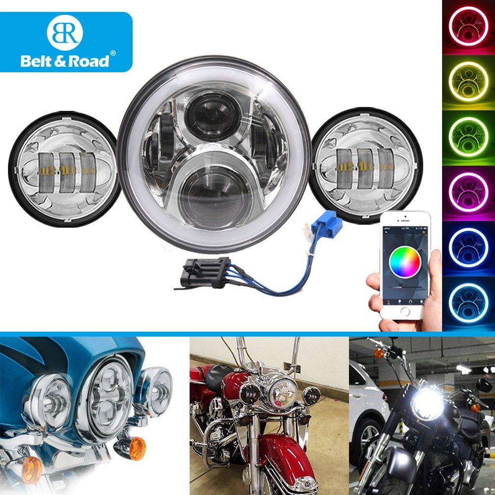 Harley Fatboy Headlight Wiring Diagram Free Download Wiring Diagram