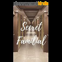 Secret Familial