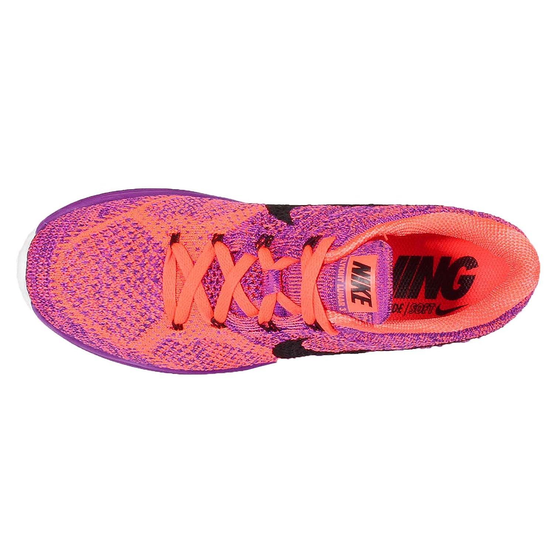 Nike Lunarlon Pris Phister Kraner Reparasjon nkxeH6