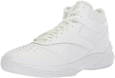 ae9c7146562c6 Reebok Men s Pro Heritage Sneaker