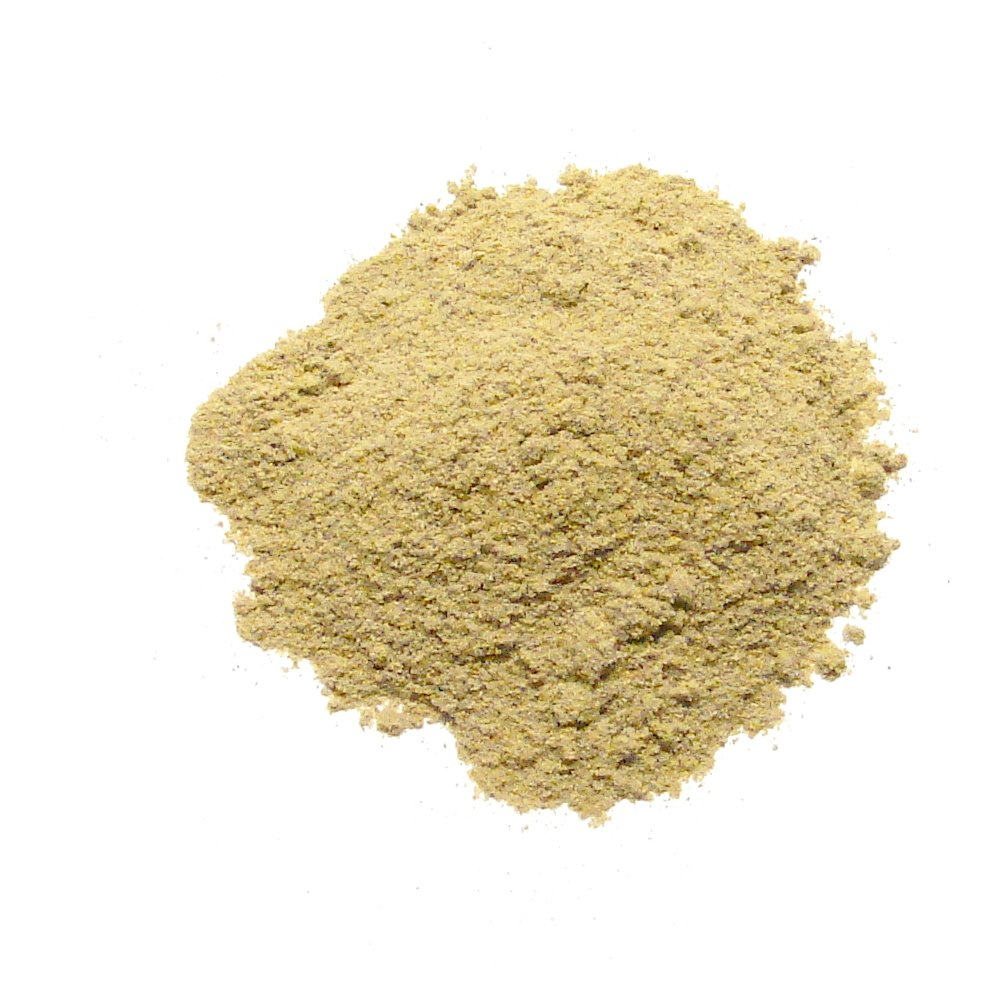Ground Rosemary Herb - 2 Pounds - Rosemary Leaf Powder High Flavor Content