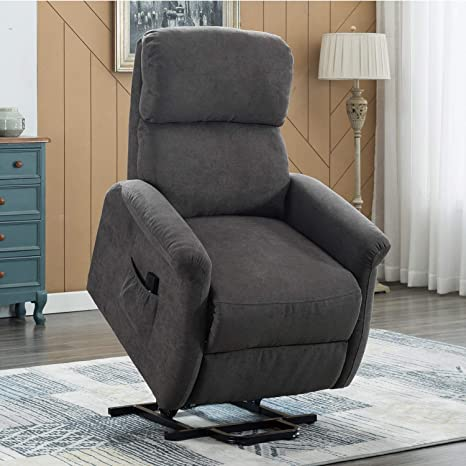 Pictures On Power Recliner Theater Chairs