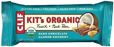 KIT'S Organic