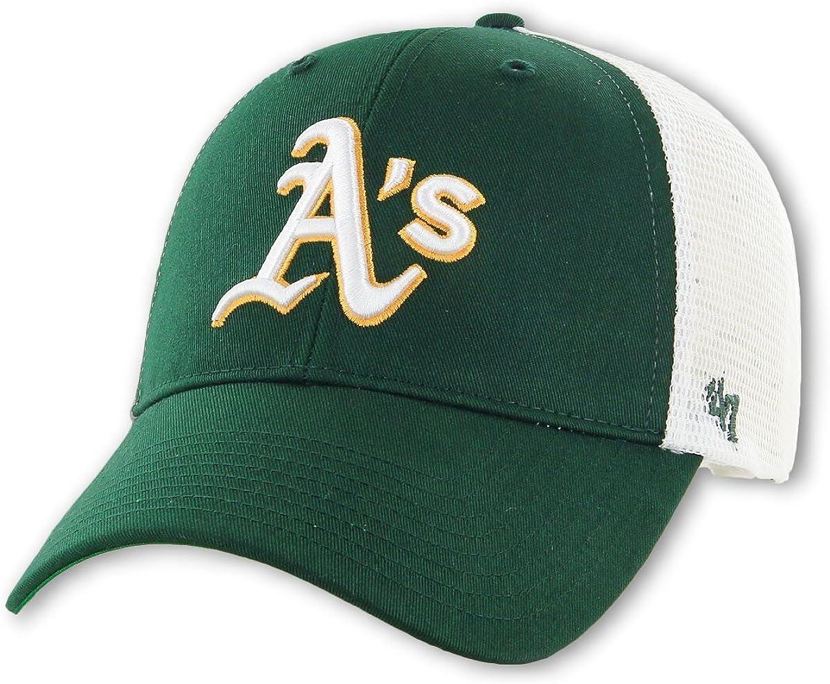 47 Adultos Tapa MLB New York Yankees Branson MVP, B de brans18ctp ...