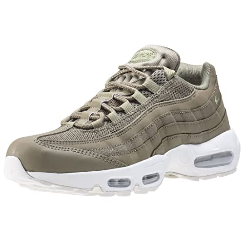 online for sale online for sale differently Nike - Fashion/Mode - Air Max 95 Essential - Vert