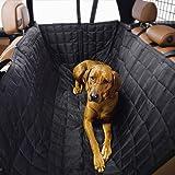 Kleinmetall 50444030 Allside Comfort