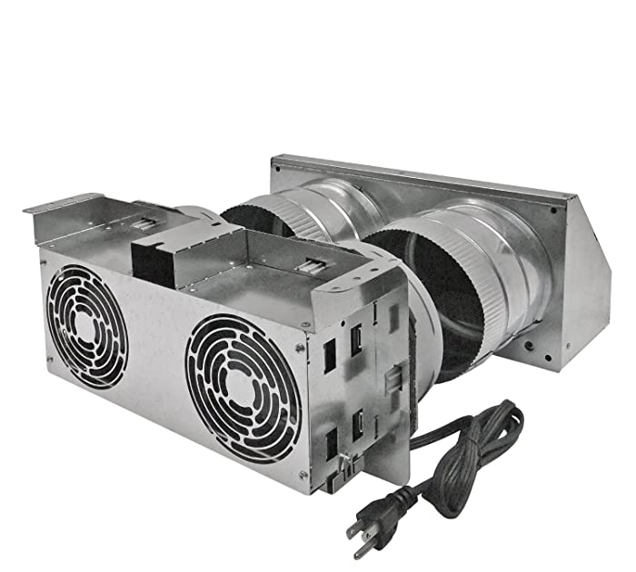 Top 10 Tower Fan Oscillating Cooling Hepa