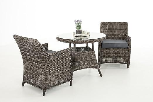 Conjunto de jardín cp061 Asiento Grupo Muebles de Salón de ...