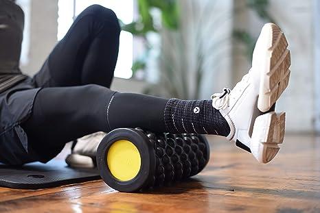 TRX Myofacial Rev Roller