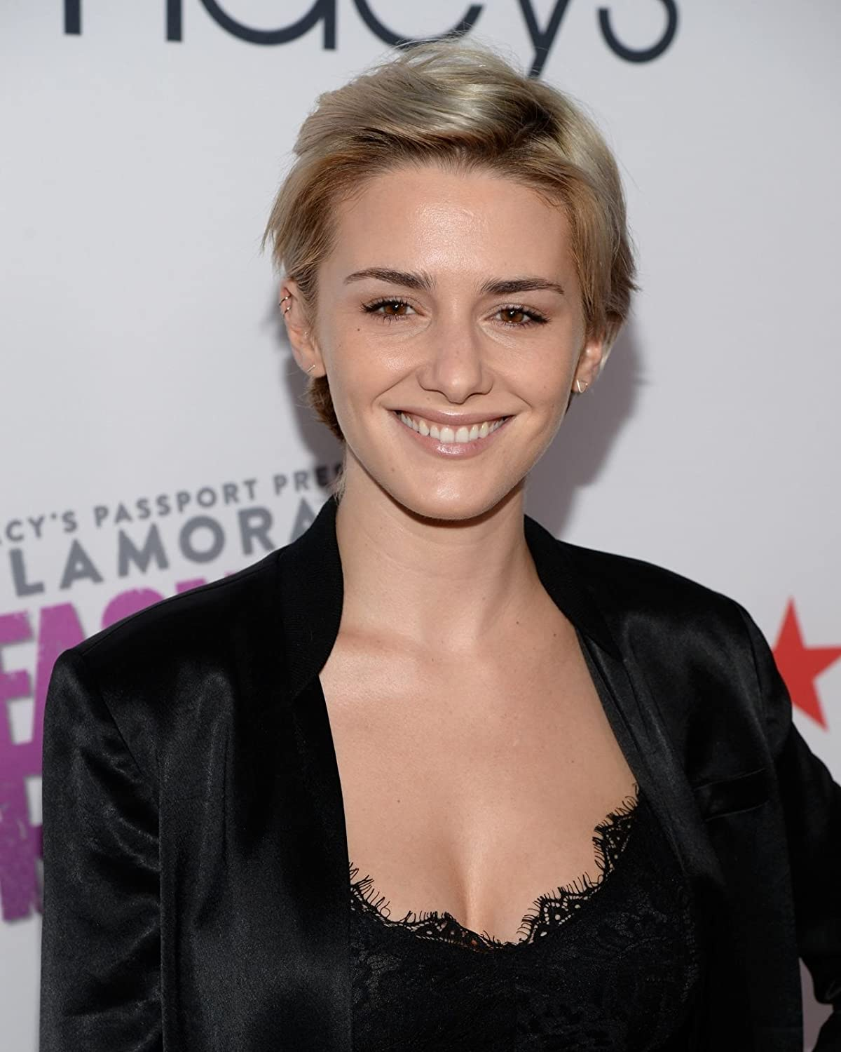 Video Addison Timlin naked (47 photos), Ass, Paparazzi, Boobs, cleavage 2015