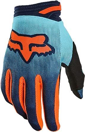 Fox Racing Mens 180 Oktiv Motocross Glove