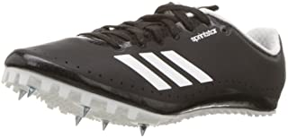 adidas Performance Men's Sprintstar