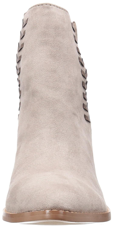 Carlos by Carlos Santana Women's Whitley Ankle Boot Doe B072PSYLXL 6.5 B(M) US Light Doe Boot f18cdd