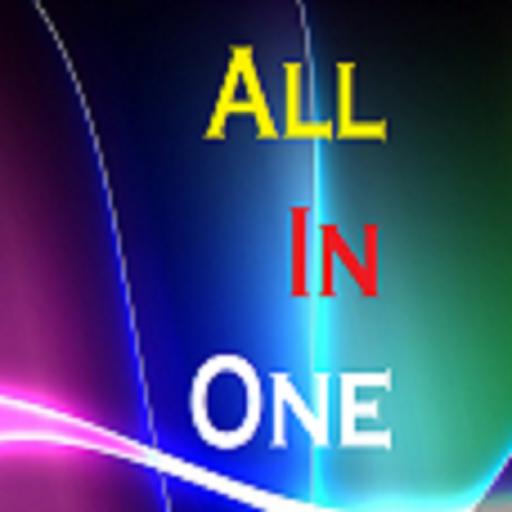 Joydeep Chanda AllInOne product image