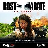 Rosy Abate (Colonna sonora originale della serie TV)