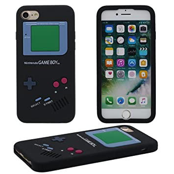 coque iphone 7 plus fff