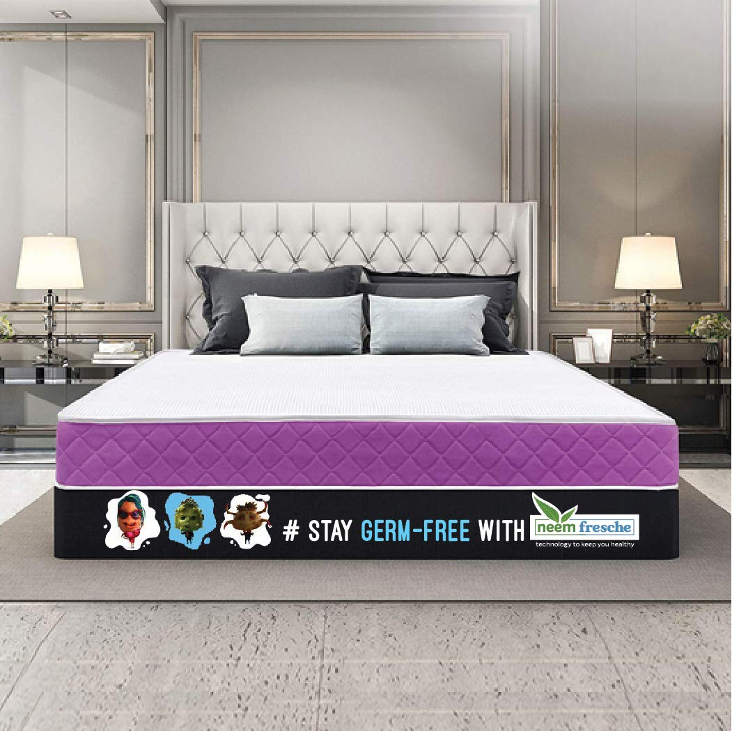Best Mattress Pick On Best Selling Mattresses by grabitonce.in