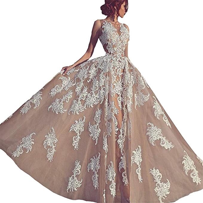 Vestidos de fiesta para boda en diciembre
