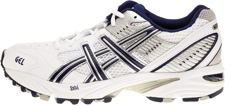ASICS Gel-Trigger 5 Cricket Shoes - 6.5