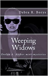 Weeping Widows