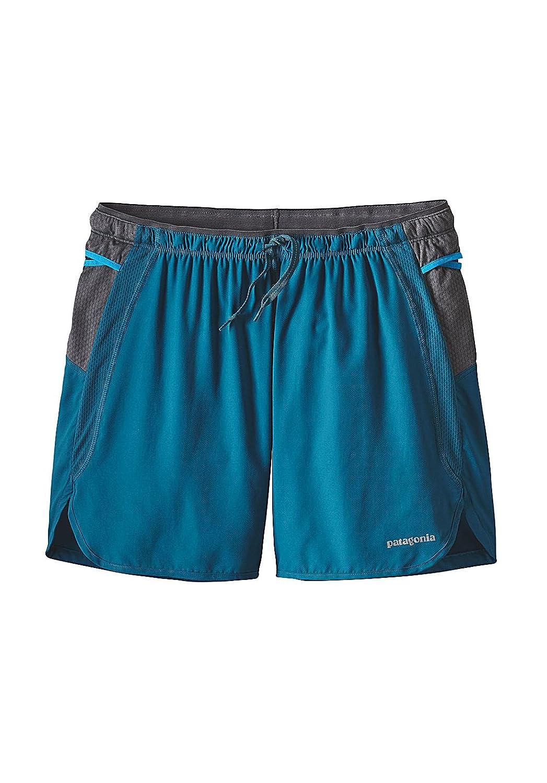 Herren Shorts Patagonia Strider Pro 5'' Shorts