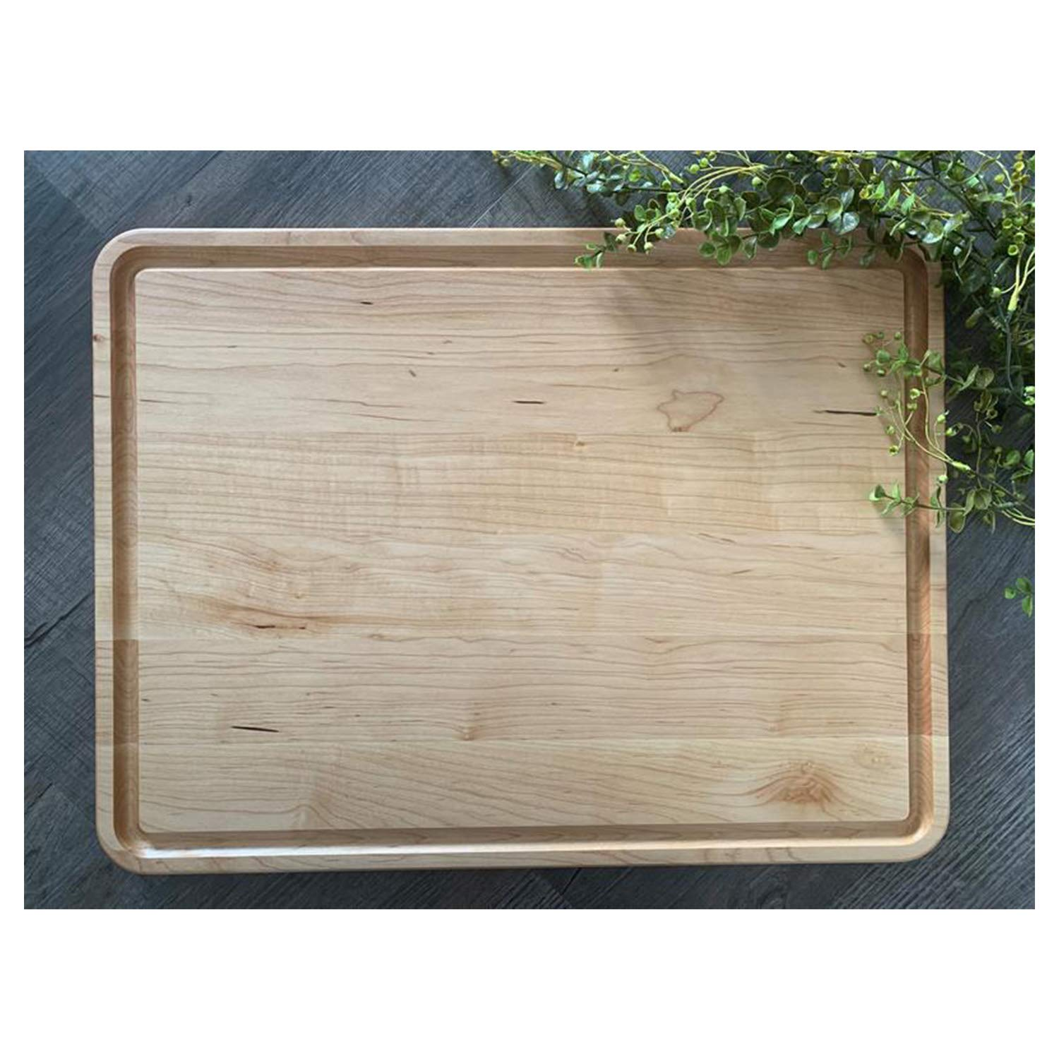 Gift for Parents and Grandma Custom Cutting Board Housewarming Gifts Anniversary Gift for Her Wedding Gifts for the Couples