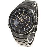 [アストロン]ASTRON 腕時計 ASTRON EXECTIVE LINE SBXB131 メンズ