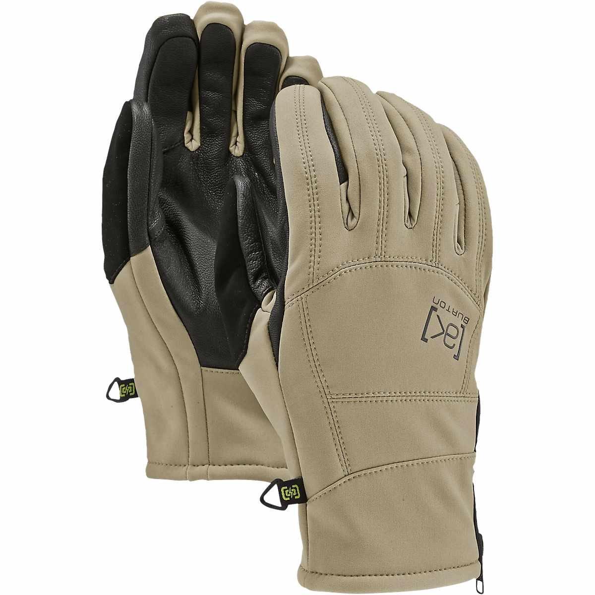 Burton Herren M Ak Tech Gloves Snowboardhandschuhe