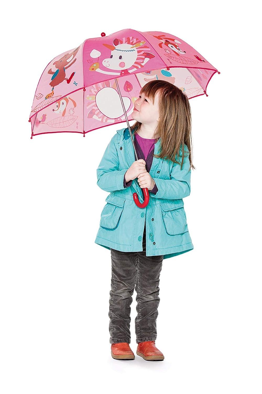 Parapluie Louise