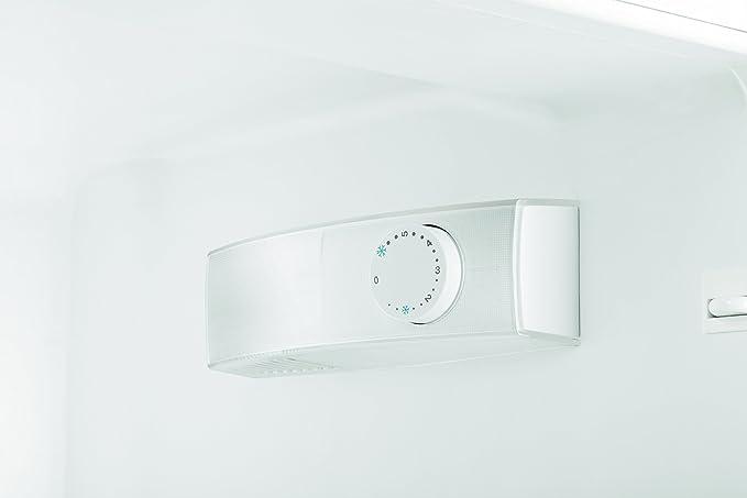 Aeg Kühlschrank Idealo : Aeg scs61400s2 kühl gefrier kombination a 144 1 cm höhe 204