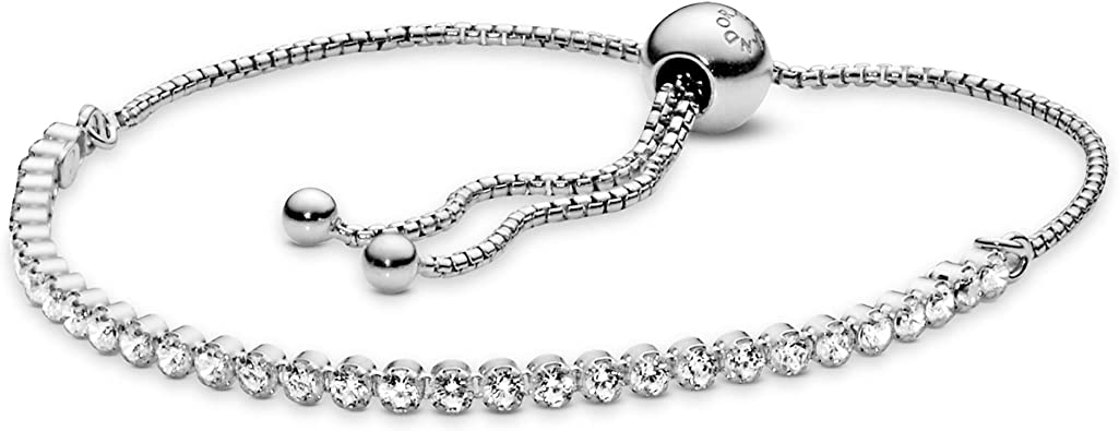 braccialetti da donna pandora